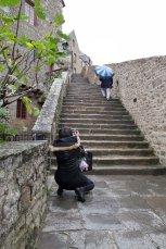 Mt St Michel Odile Delphine nov15-17