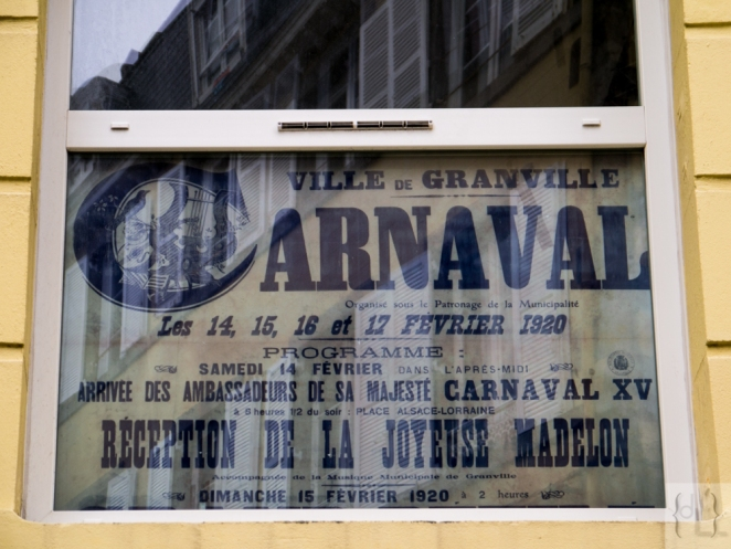 P100-12_Mercredi culturel_Carnaval de Granville